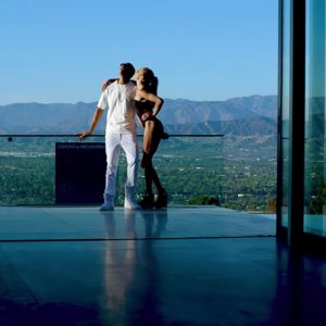 Dimello - Lose Control ft. French Montana (Official Music Video)
