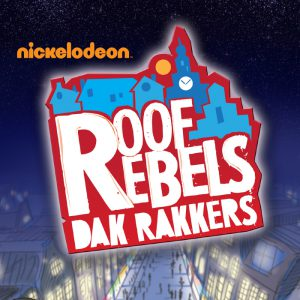 roof rebbels0